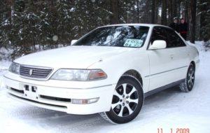 выкуп авто4 (webcar54)