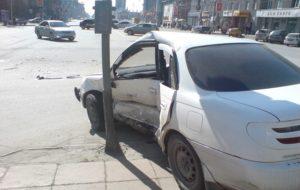 продать авто дорого (webcar54)