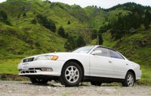 продать авто быстро и выгодно (webcar54)