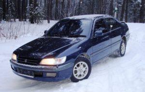 Выкуп авто в Новосибирске (webcar54)