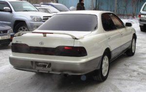выкуп машин (webcar54)