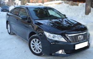 выкуп авто 5 новосибирск (webcar54)