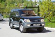 продать авто в Новосибирске