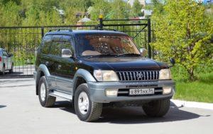 выкуп авто3 (webcar54)