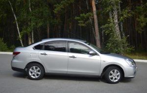 выкуп авто (webcar54)