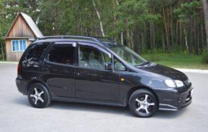 Продать авто2 (webcar54)