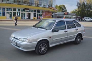 Как продать автомобиль отечественной модели срочно?