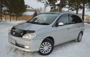 выгодно продать авто (webcar54)