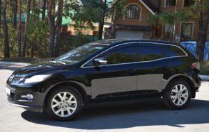 Продать машину (webcar54)