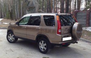 Помощь в подборе авто (webcar54)
