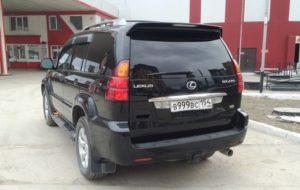 Продать авто в Новосибирске быстро