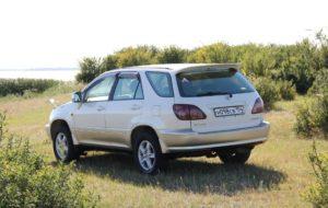 выкуп авто 11 новосибирск (webcar54)