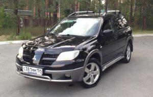 продать авто в Новосибирске (webcar54)
