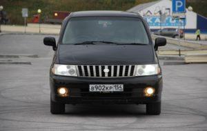 выкуп автомобилей (webcar54)