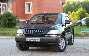 выкуп авто 14 новосибирск (webcar54)