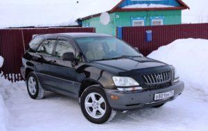 выкуп авто 13 новосибирск (webcar54)