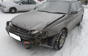 выкуп авто 9 новосибирск (webcar54)
