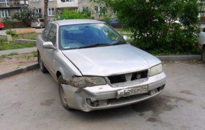 выкуп авто 10 новосибирск (webcar54)