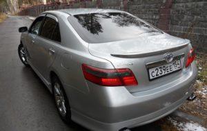 выкуп авто 8 новосибирск (webcar54)