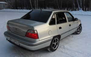 выкуп авто 7 новосибирск (webcar54)