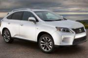 Лексус выкуп авто (webcar54)