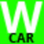 Срочный выкуп Вашего авто по хорошей цене!