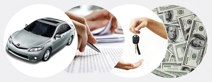 продать авто (webcar54)