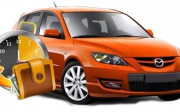 Срочный выкуп и помощь в продаже авто в Новосибирске