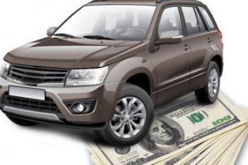 Продажа и покупка авто с помощью экспертов: выгоды сотрудничества