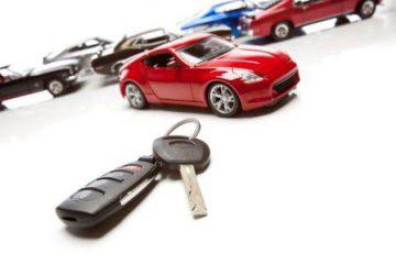 Как выгодно и срочно продать автомобиль с пробегом в Новосибирске