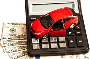 Скупка авто – преимущества для клиента и выгодные предложения