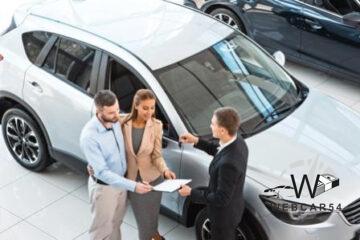Зачем нужен выкуп авто в залоге?