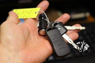 В России усложняется процедура продажи б/у автомобилей!